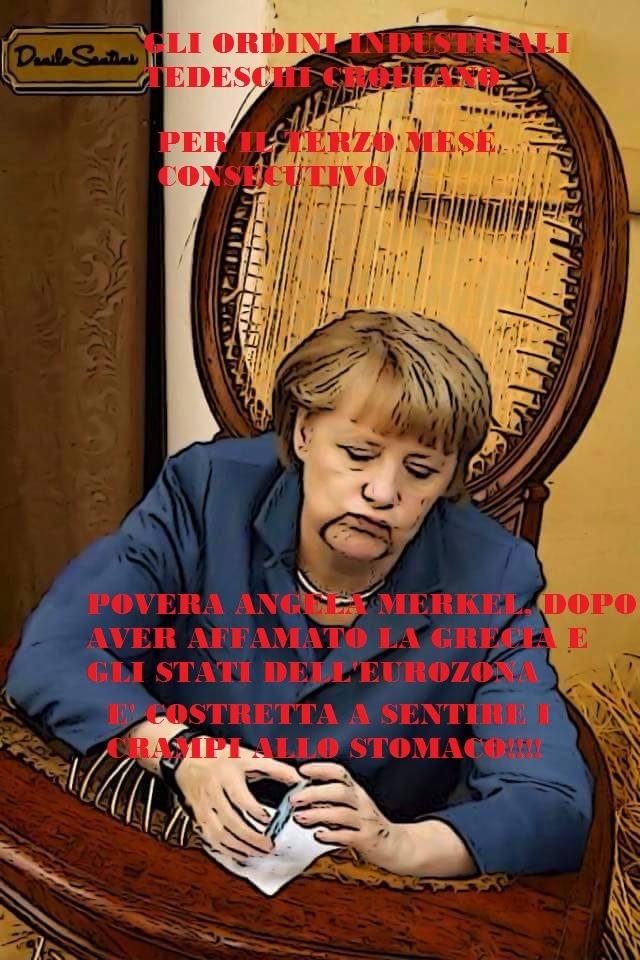 Gli-ordini-industriali-tedeschi-crollano.jpg