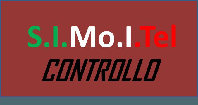 MOROSI