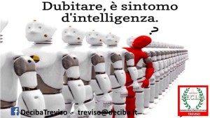 deciba_treviso