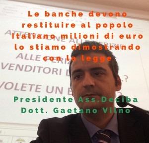 vilno_deciba