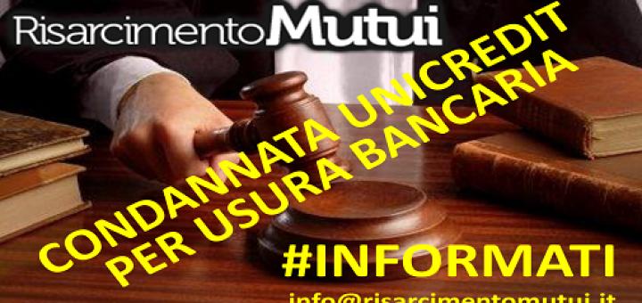 Banca Unicredit