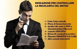 Controllo_contratto_deciba