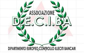 Logo_deciba_associazione