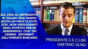 banche_usura_gaetano_vilno_presidiente
