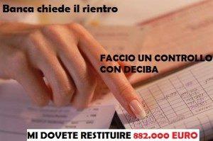conto-_corrente_risarcimento_perizia