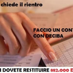 deciba_associazione_risarcimento