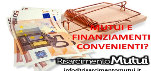 finanziamenti convenienti