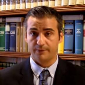 Presidente DECIBA Gaetano Vilnò