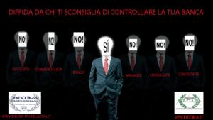 controlla_di_chi_fidarsi