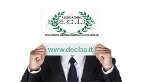 deciba_associazione_controllo