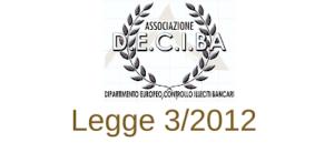 legfe3_2012