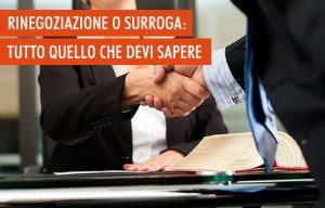 rinegoziazione_deciba_associazione