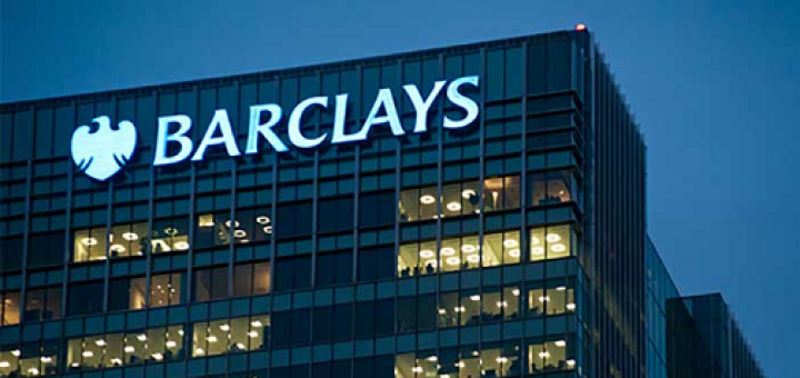 Mutui Barclays