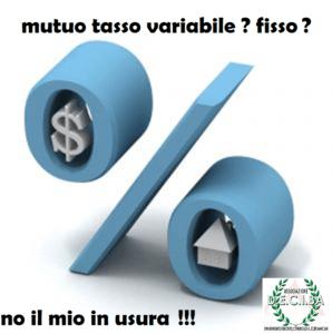 tassi_deciba_associazione_usura_controllo_perizie