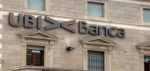 Leasing ubi banca usurari