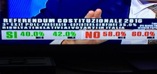 referendum-vince