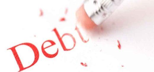 debiti