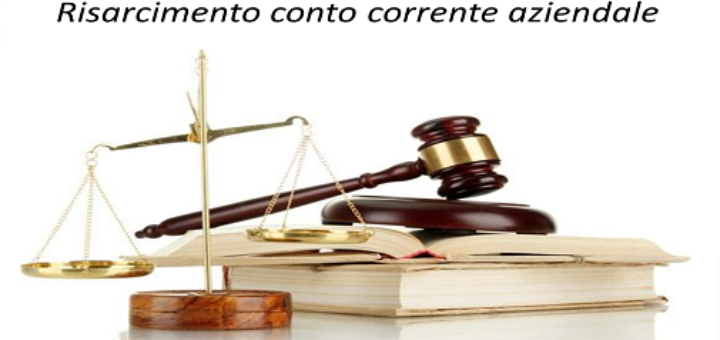 ANATOCISMO-COMMISSIONI ILLEGITTIME